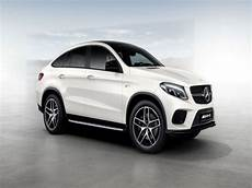 Gle Classe Coupe 43 Amg 4matic 2018 Occasion 4x4 Essence 224