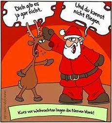 der weihnachtsmann hasst solaranlagen echtlustig