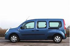 kangoo 7 places occasion renault grand kangoo 70 d 233 cibels mais 7 passagers bien