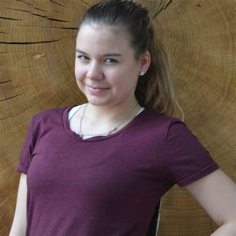 Sophie Huber