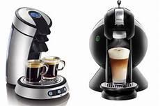 rezept backofen test kaffeemaschinen pads