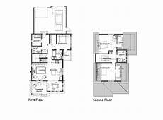 ross chapin small house plans madison ross chapin architects small house design