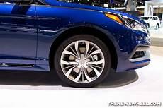 America S Family Car 2015 Hyundai Sonata Earns Us News