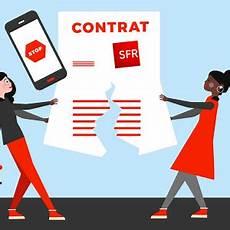 Comment Contacter Le Service Client De L Op 233 Rateur Mobile