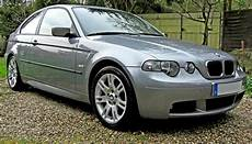 File Bmw 316ti Compact M Sportpaket Front Side 2004 Jpg