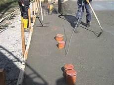 die bodenplatte selbst betonieren auf den fundamentplan kommt es bodenplatte fundament das sollten sie wissen