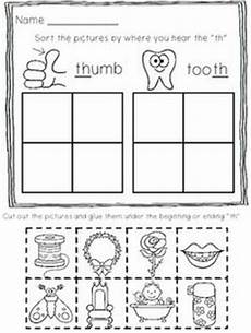 1000 images about reading street literacy centers on pinterest reading street cut and paste