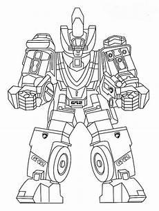 malvorlagen transformers wiki kinder zeichnen und ausmalen