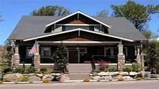 Bungalow Style Floor Plans Arts And Crafts Bungalow Homes Craftsman Bungalow Style