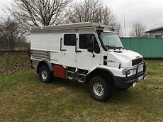 Bremach 4x4 Offroad Cer Germany 53 000