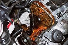Totalcar Magazin H 250 Sz Motor Ezeket Ker 252 Lje