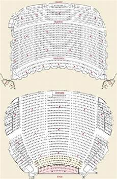 york opera house seating plan york opera house with images seating charts seating
