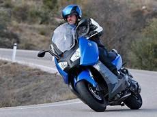 scooter 125 formation de 7 heures obligatoire