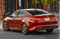 kia team 2017 2017 kia optima b7 o team gunther kia