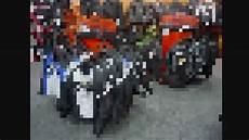 magasin moto toulon pr 233 sentation magasin dafy moto toulon