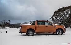 ford ranger wildtrak 2017 2017 ford ranger wildtrak review performancedrive