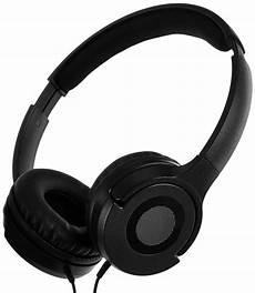 on ear kopfhörer test amazonbasics on ear kopfh 246 rer kopfh 246 rer test 2019