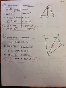 geometry honors worksheets 734 classifying triangles worksheet answer key printable worksheets and activities for teachers