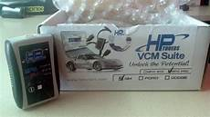 hp tuners lawsuit hp tuners was just delivered performancetrucks net forums