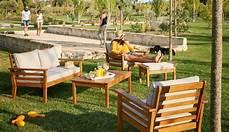 meuble jardin pas cher salon de jardin pas cher du mobilier d ext 233 rieur en