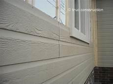 revetement exterieur mur revetement mur exterieur excellent revetement mur