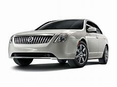 how make cars 2011 mercury milan user handbook mercury milan pictures mercury milan pics autobytel com