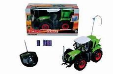 rc traktor claas xerion 35cm 3kan 1 281 kč