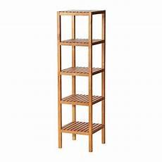 molger shelf unit birch shelves corner shelving and