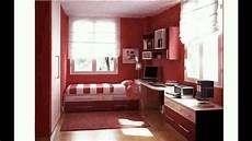 decorating small rooms small bedroom design ideas
