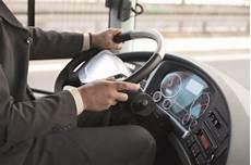 location de car sans chauffeur location d un car avec ou sans chauffeur