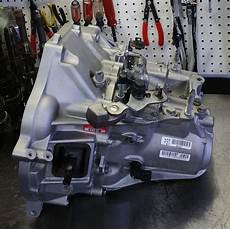 all car manuals free 2006 honda civic transmission control 2011 honda civic transfer case repair manual honda civic si m t manual transmission shift