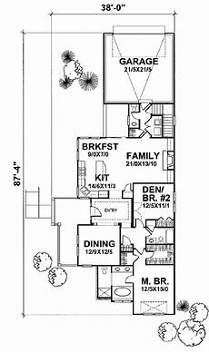 plan no 293301 house plans by westhomeplanners com