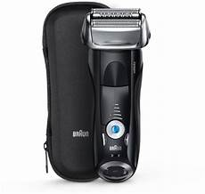 braun series 7 buy braun series 7 shaver 7840s in dubai uae braun series