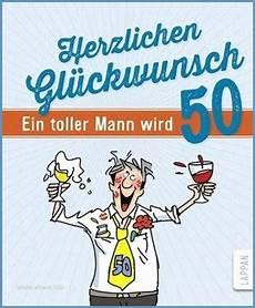 Bilder Geburtstag Mann Lustig - 49 genial stocks of lustige spr 252 che zum 55 geburtstag