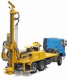 Machine De Forage D Eau 410 60 W Smart Testing