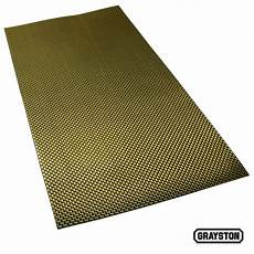 kevlar sheets grayston self adhesive carbon kevlar sheet rallynuts