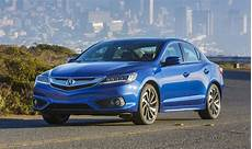2016 acura ilx road test review pricing fuel economy specifications