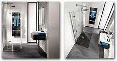 Fenster Im Duschbereich - duschkabine u duschabtrennung in m 252 nchen duschwand