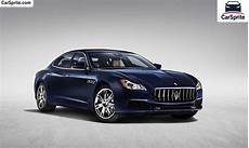 maserati quattroporte preis maserati quattroporte 2017 prices and specifications in