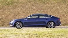 2018 audi s5 sportback test drive review