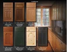 Door Refacing by Kitchen Cabinet Refacing Door Styles Kitchen In 2019