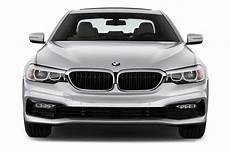 2018 bmw 5 series reviews research 5 series prices specs motortrend