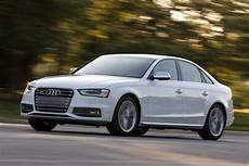 2014 audi s4 new car review autotrader