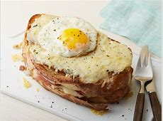 croque madame_image