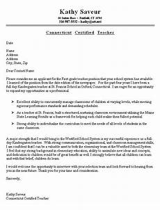 resume and cover leter tips 13 best teacher cover letters images pinterest