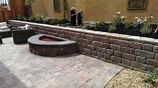 i block pavers for outdoors patios bcp concrete
