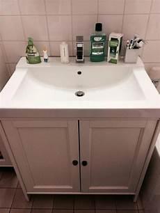 ikea aufsatzwaschbecken gebraucht waschbecken unterschrank