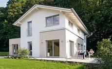 bad vilbel fertighaus haas haus musterhaus j 142 in bad vilbel bei frankfurt