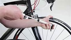 comment gonfler ses pneus bien gonfler ses pneus c est important