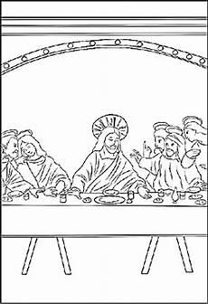 Malvorlagen Religion Grundschule Malvorlagen Religionsunterricht Coloring And Malvorlagan